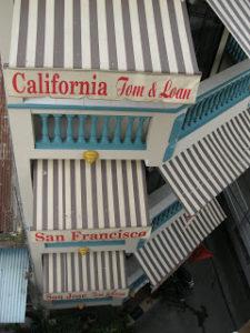 hotel california vietnam