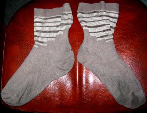 granddads socks