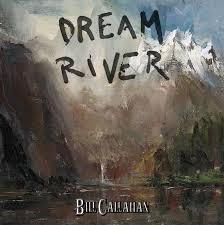 Bill Callahan Dream River album of year 2013