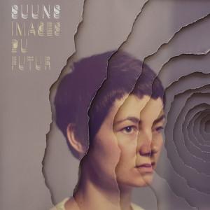 suuns images du futur best album 2013