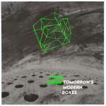 Thom Yorke Tomorrows Modern Boxes album review