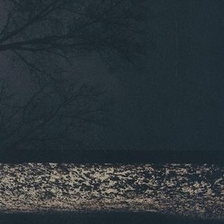 Fog Lake Virgo Indigo