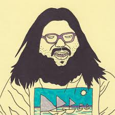 Jonwayne gangster doodle best tracks 2014