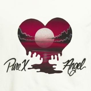 Pure X Angel