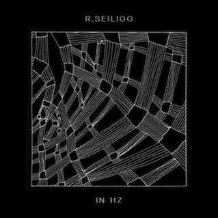 r. seiliog in hz turnstile 2014