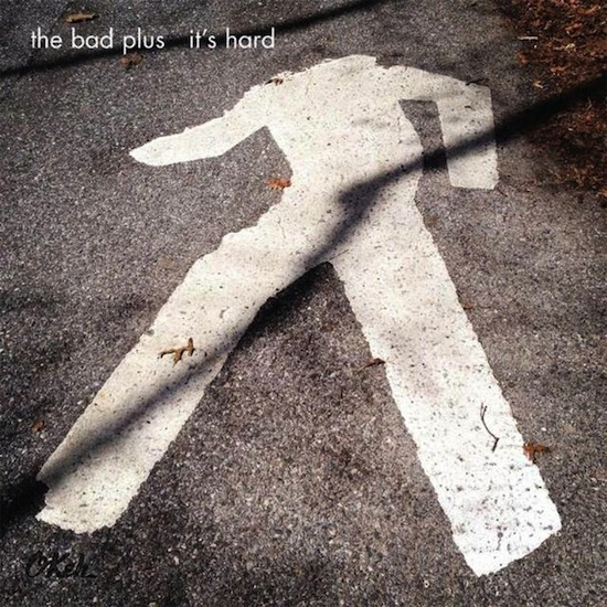 Bad Plus 2016 best albums
