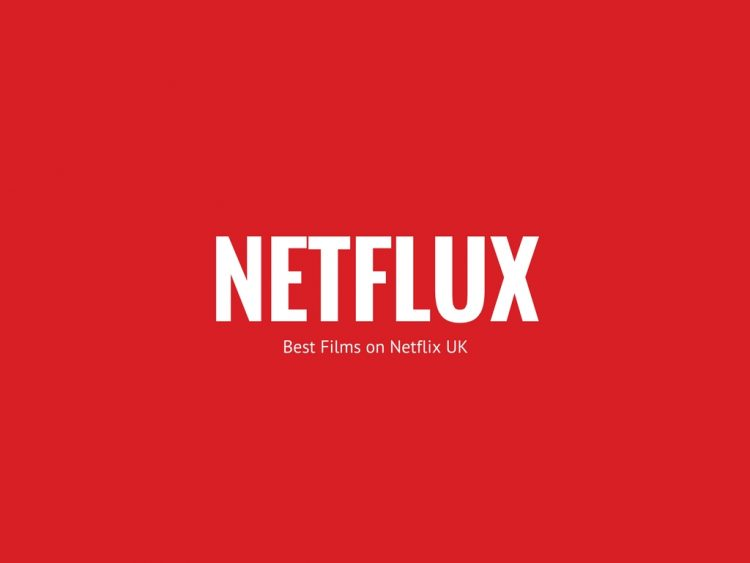 Populaire Netflix films en series - OpNetflixnl