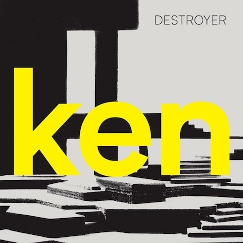 Destroyer Ken best lps of 17