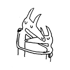 twin fantasy albums of the year