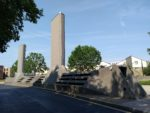 brutalism in music camberwell submarine